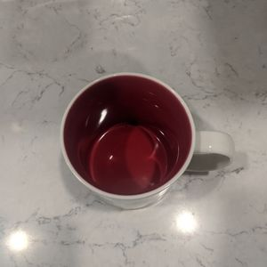 Starbucks Kitchen - Buenos Aires Collector Series Starbucks Mug